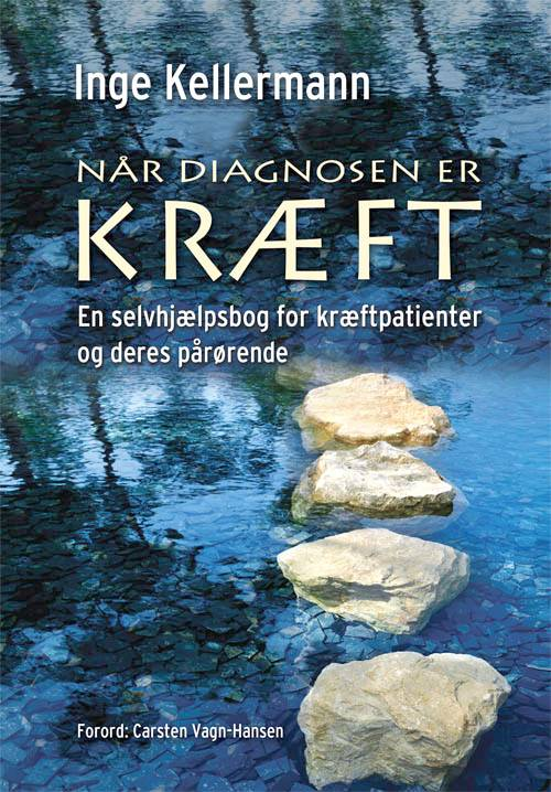 diagnosen_er_kraeft